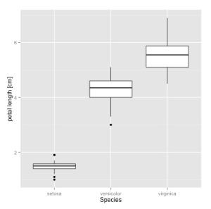 Example_plot1
